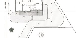 EspritConstructif1-PLAN-EXISTANT