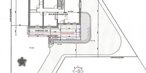 EspritConstructif2-PLAN-PROJET