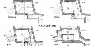 EspritConstructif1-NIVEAUX-EXISTANT