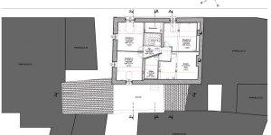 EspritConstructif5-COMBLES-EXISTANT