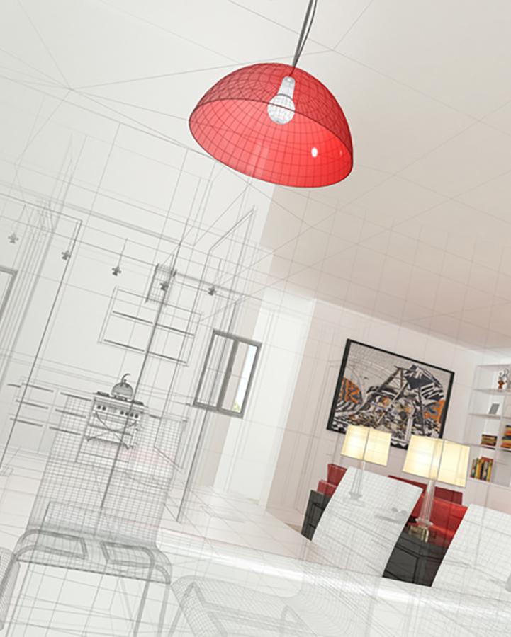 Esprit Constructif spécialiste en rénovation immobilière à Nuits-Saint-Georges