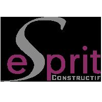 logo-esprt-constructif
